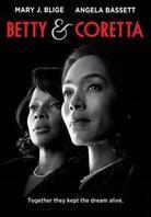 Betty & Coretta (2013)
