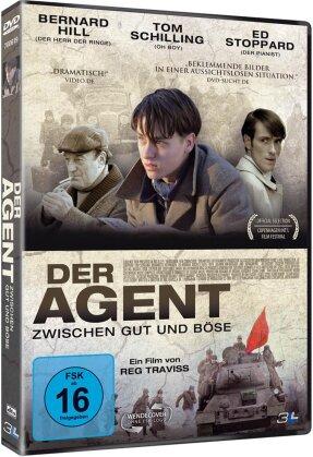 Der Agent - Zwischen Gut und Böse (2006)