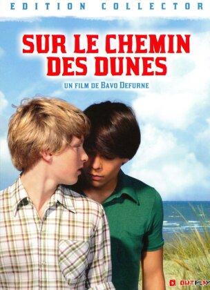 Sur le chemin des dunes (2011) (Collector's Edition, 2 DVDs)