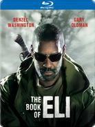 The Book of Eli (2010) (Steelbook)