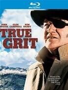 True Grit (1969) (Steelbook)