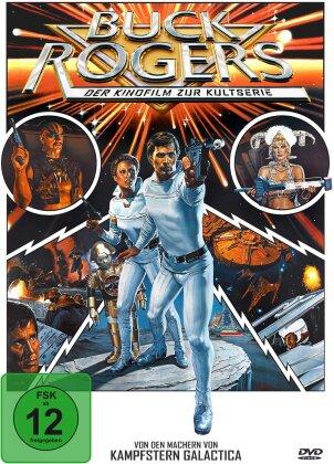 Buck Rogers - Der Kinofilm (1979)