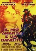 Il mio amante è un bandito - The Maverick Queen (1956)