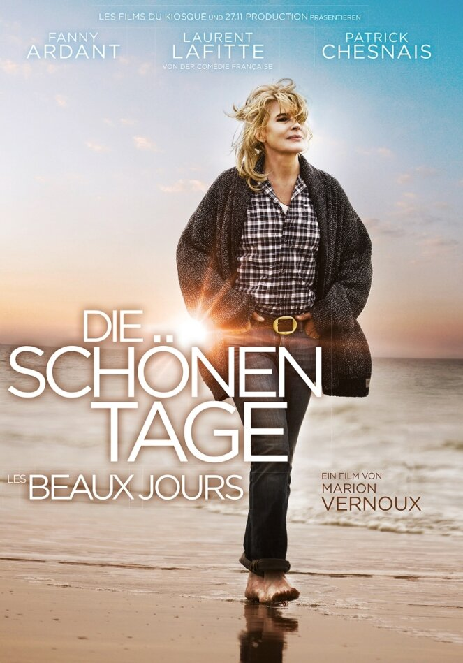 Die schönen Tage (2013)