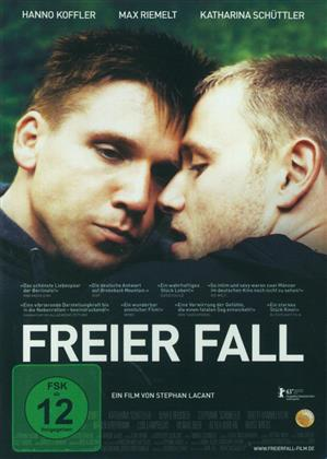 Freier Fall (2013)