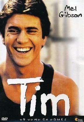 Tim - Un uomo da odiare (1979)
