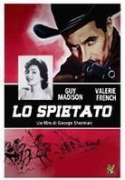 Lo spietato - The Hard Man (1957)
