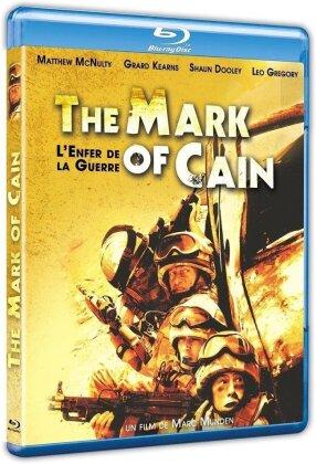 The Mark of Cain - L'enfer de la guerre (2007)