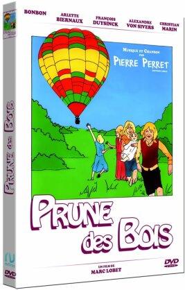 Prune des bois (1981)