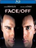 Face/Off (1997) (Steelbook)