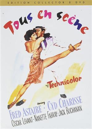 Tous en scène (1953) (Collector's Edition, 2 DVDs)