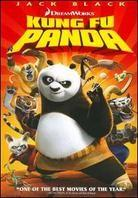 Kung Fu Panda (2008) (Limited Edition)