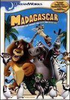 Madagascar (2005) (Limited Edition)