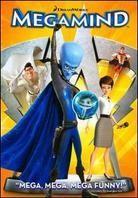 Megamind (2010) (Limited Edition)