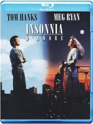 Insonnia d'amore (1993)