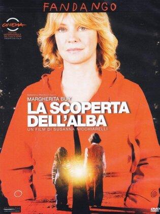 La scoperta dell'Alba (2012)