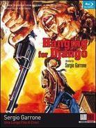 Hanging for Django - Una lunga fila di croci (1969)