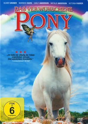 Das verwunschene Pony (1999)