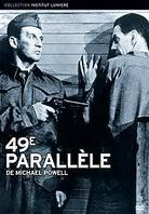 49e parallèle (Collector's Edition, 2 DVDs)