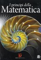 I principi della Matematica (2 DVDs)