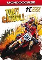 Tony Cairoli - (Mondocorse Collection)