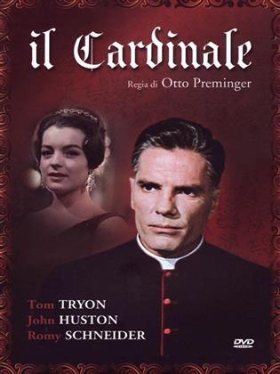 Il Cardinale (1963)