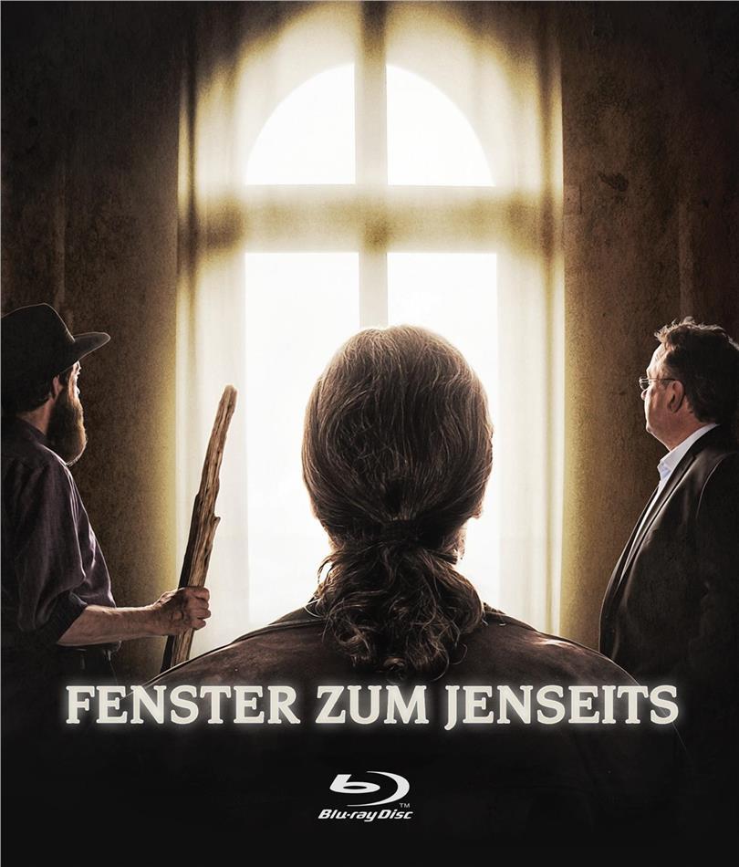 Fenster zum Jenseits (2012)