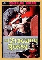 La zingara rossa - The Gypsy and the Gentleman (Cineclub Classico) (1958)