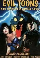 Evil Toons - Non entrate in quella casa (1992)