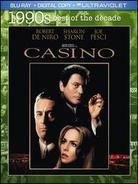 Casino - (1990s - Best of the Decade) (1995)