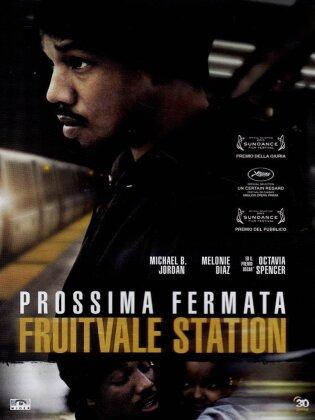 Prossima Fermata (2013)