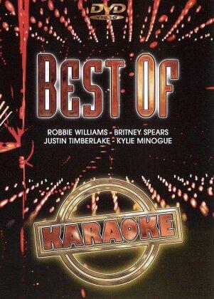 Karaoke - Best of