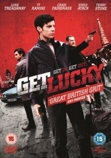 Get Lucky (2013)