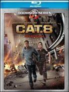CAT. 8 (2013)