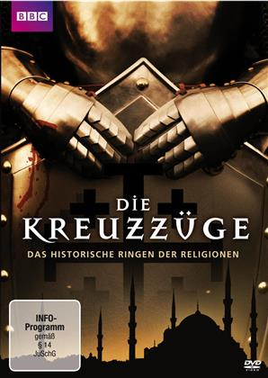 Die Kreuzzüge (BBC)