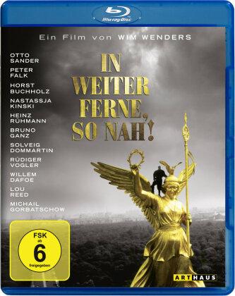 In weiter Ferne, so nah! (1993) (Arthaus)