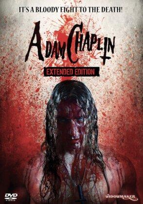 Adam Chaplin (2011) (Extended Edition)