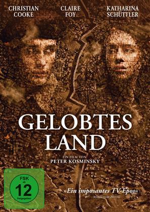 Gelobtes Land (2 DVDs)