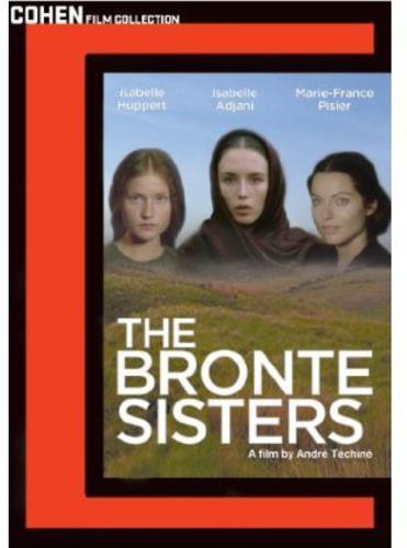 Bronte Sisters - Bronte Sisters / (Ac3 Sub) (1979)
