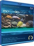Marine aquarium (Special Collector's Edition)