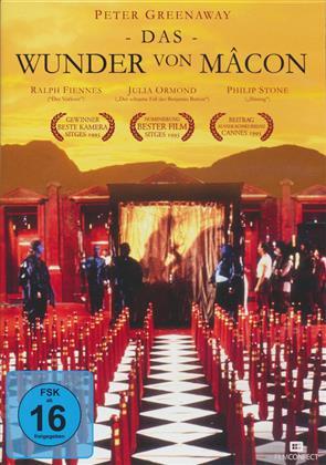 Das Wunder von Macon (1993)