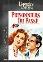 Prisonniers du passé - Random Harvest (1942)