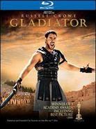 Gladiator (2000) (2 Blu-ray)