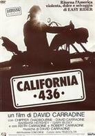 California 436 (Limited Edition)