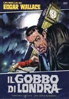 Il gobbo di Londra (Limited Edition)