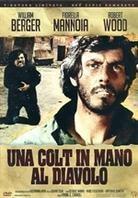 Una colt in mano del diavolo (1973) (Edizione Limitata)