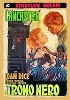 Il trono nero - His Majesty O'Keefe (Cineclub Classico) (1954)