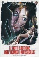 Le notti erotiche dell'uomo invisibile - Dr. Orloff's Invisible Monster (1970) (1970)