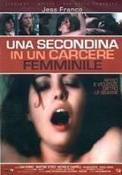 Una secondina in un carcere femminile (1976) (Edizione Limitata)