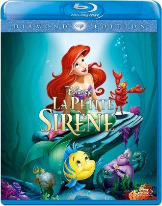 La petite sirène (1989) (Diamond Edition)